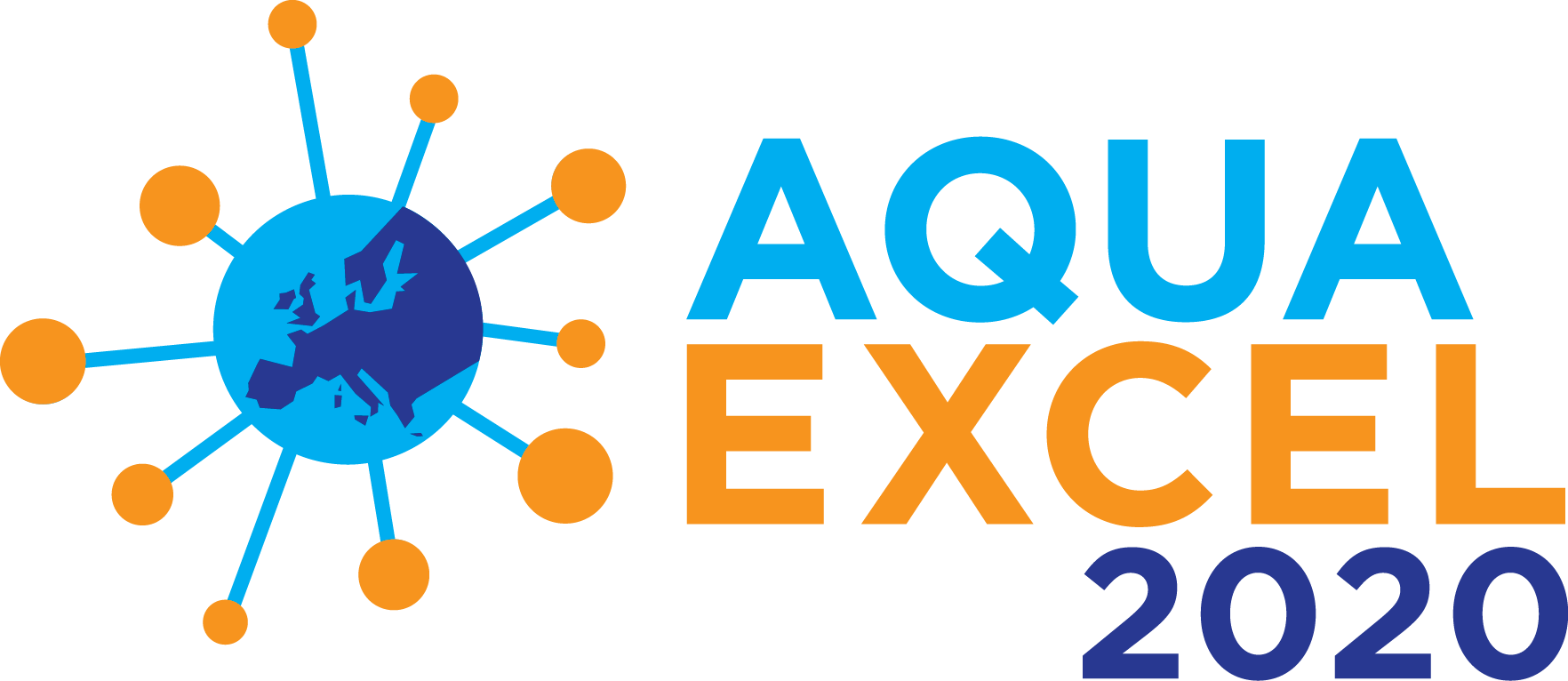 Eleventh AQUAEXCEL2020 Call for Access Now Open: Fully EC-Funded Access to Top-Class Aquaculture Research Infrastructures Across Europe