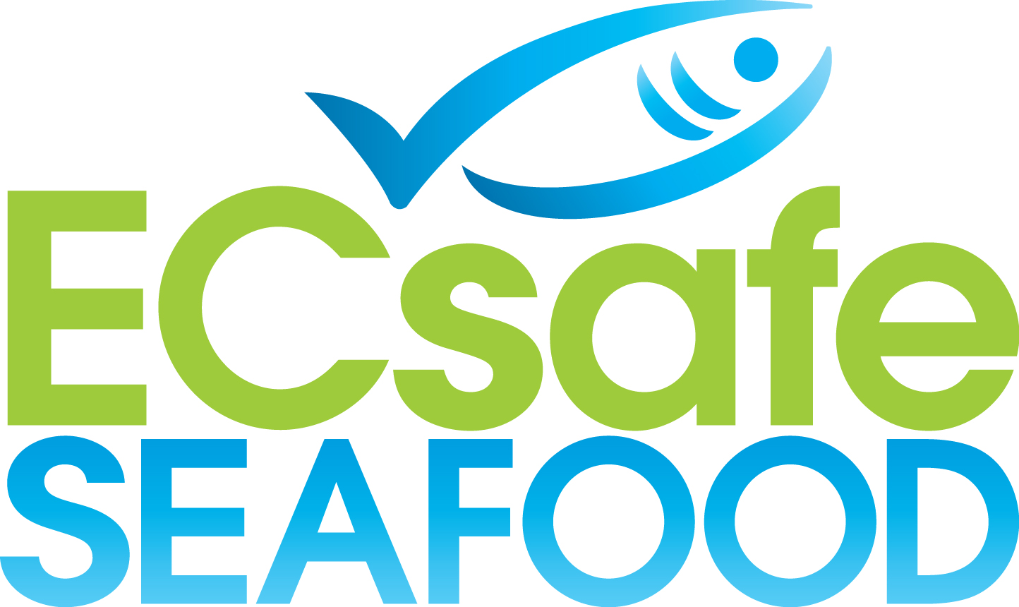 The ECsafeSEAFOOD International Stakeholder Event and Open Science Conference – A wealth of potential