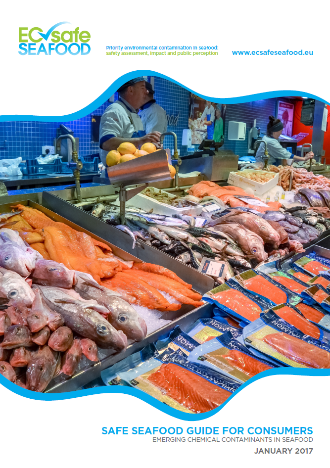 Risks Associated With Food Safety Contamination