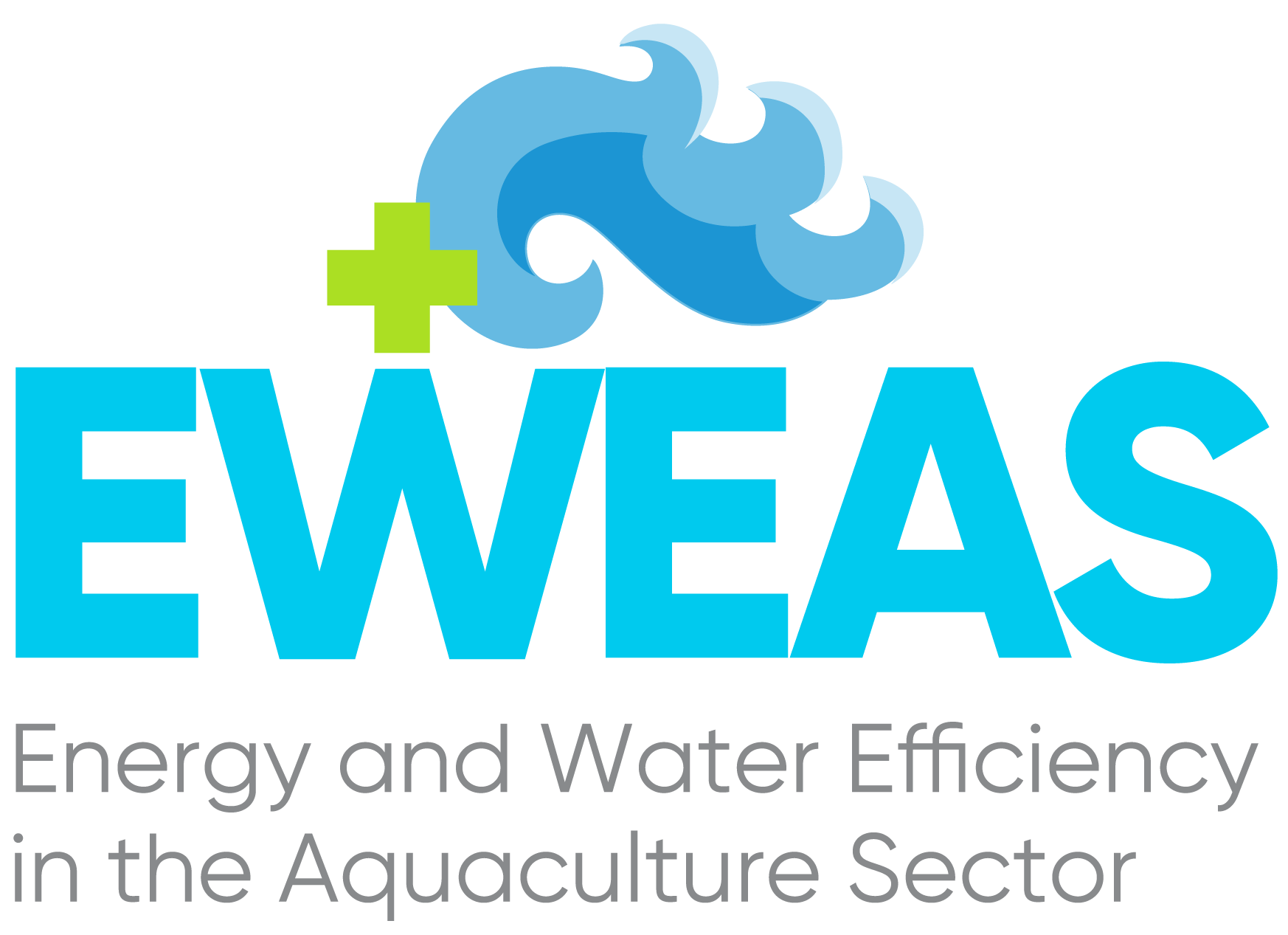 EWEAS - Newly launched project aims to increase water and energy efficiency in aquaculture farms through online training programme