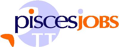 PiscesTTjobs30