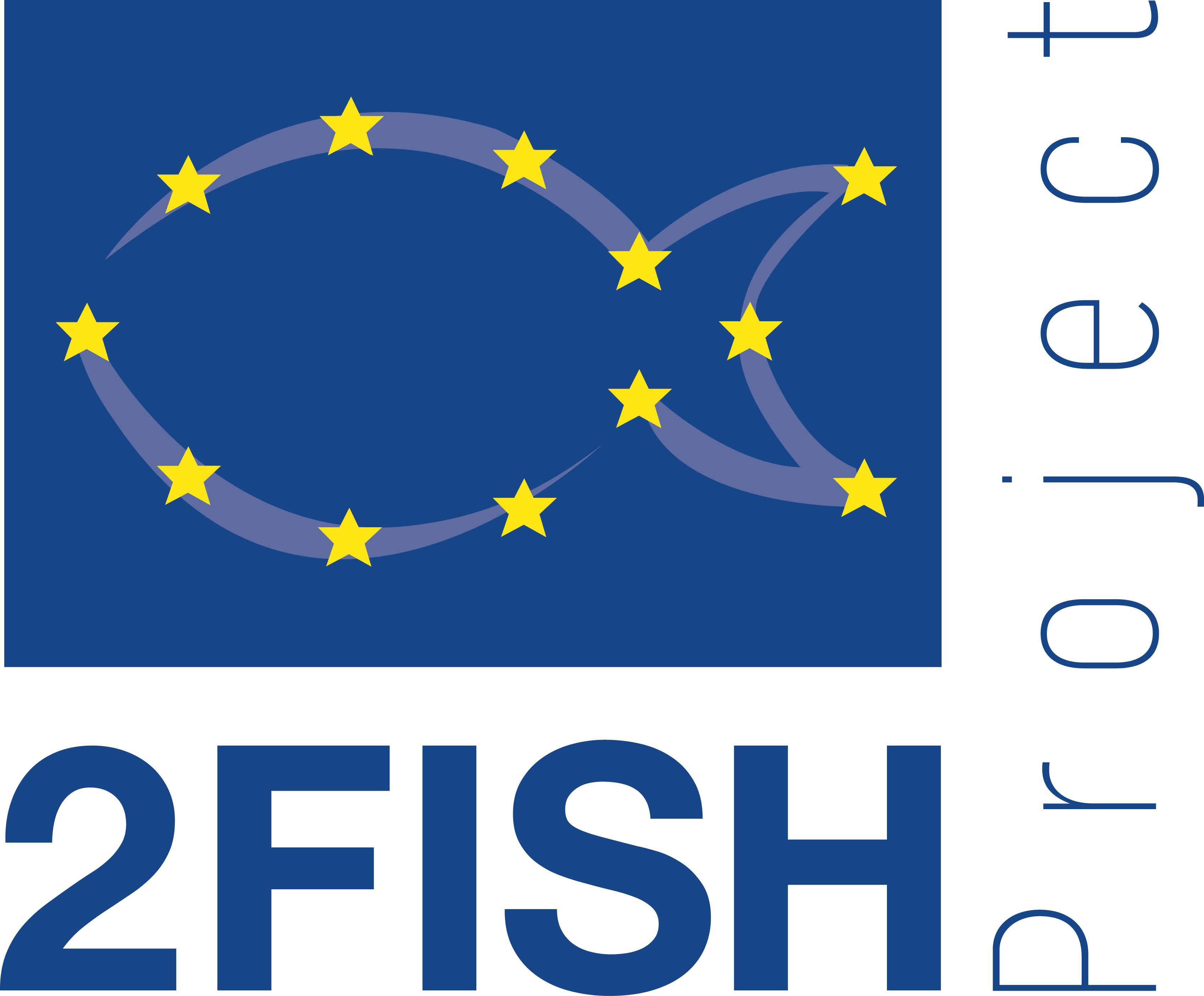 2fish logo