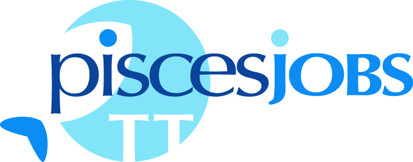pisces-logo-blue Sept 2007