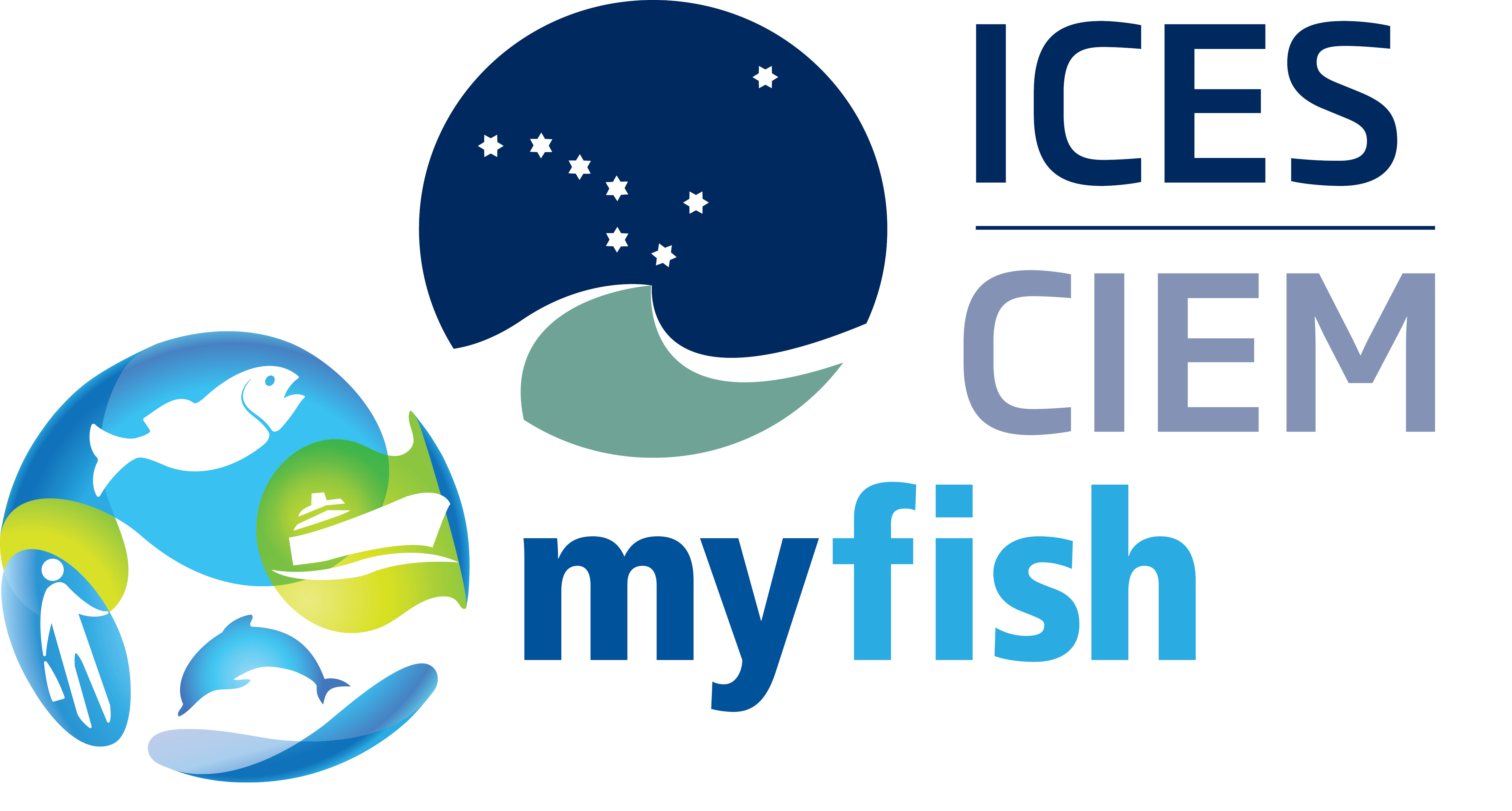 Myfish – Working Towards Successful European Fisheries Management
