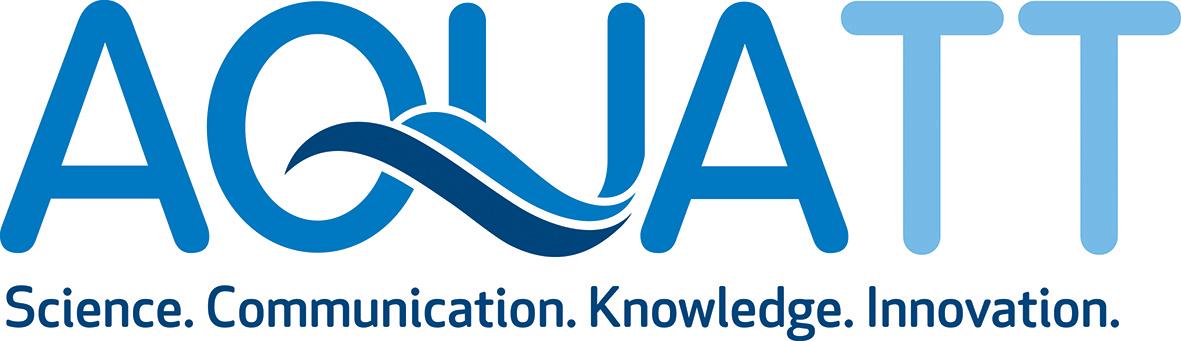 AquaTT Logo RGB