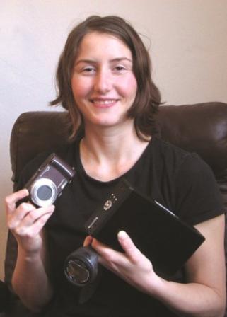 LL winner 2008