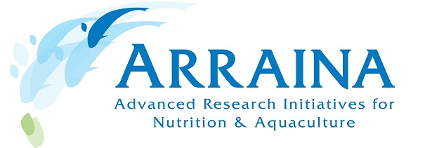 New ARRAINA Publication: Understanding Biomarkers in Fish Nutrition