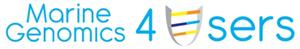 mg4u logo