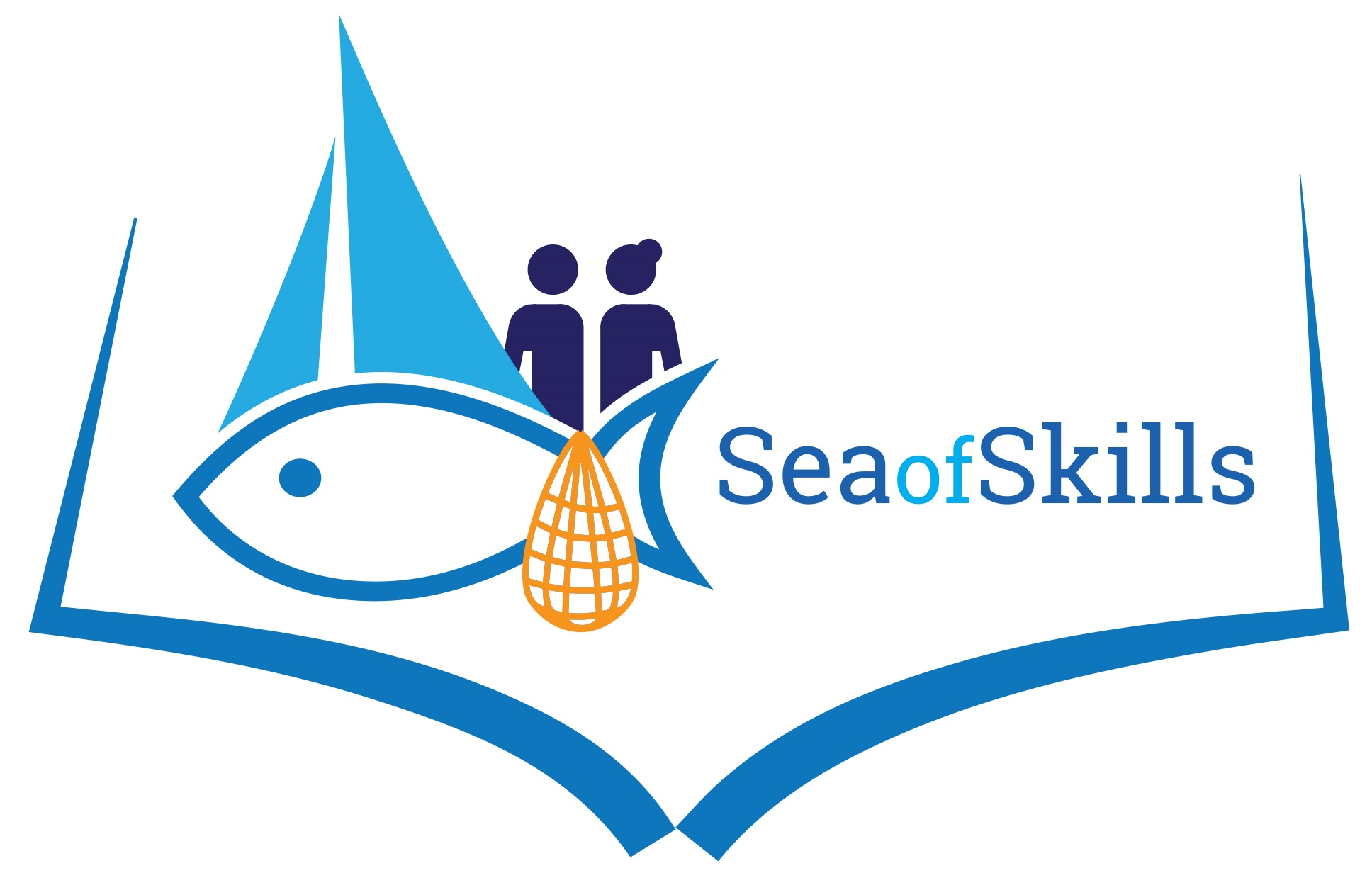 SeaofSkills logo1 resized
