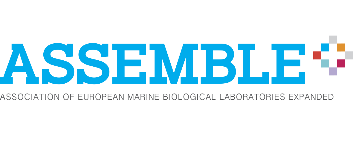 "Prestigious European Marine Biological Stations Share Resources for Advanced Research Capacity in ""ASSEMBLE Plus"""