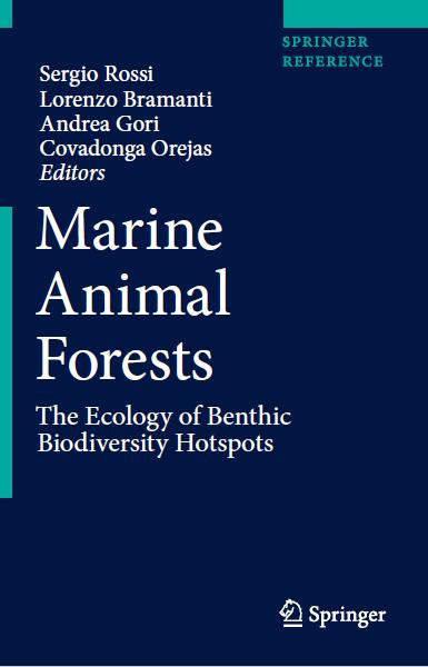 Marine book