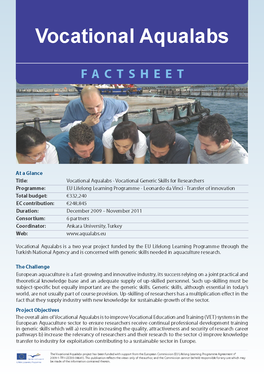 VA factsheet EN 18.07.2011 final 1