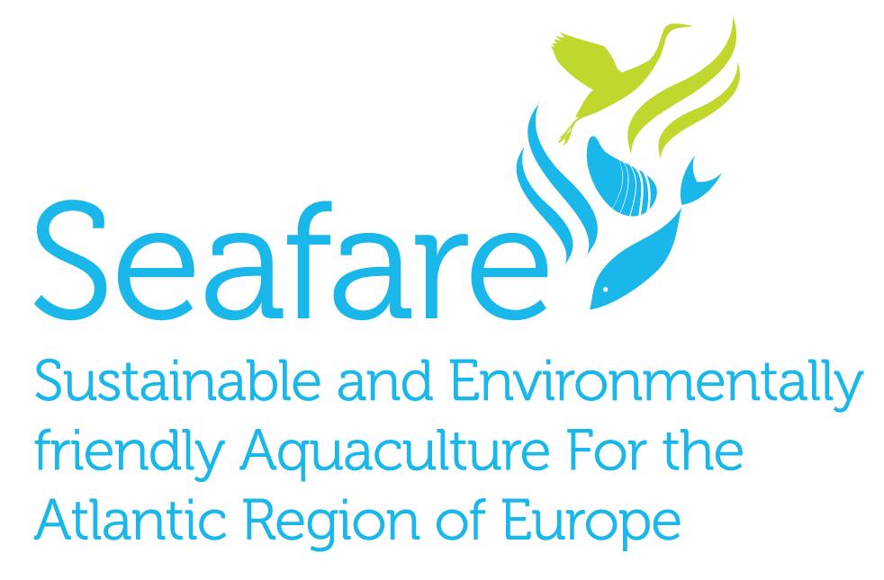 Seafare Identity