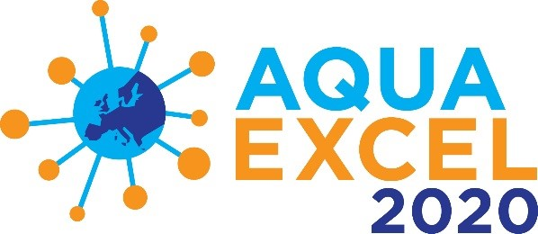 Additional logo AQUAEXCEL2020