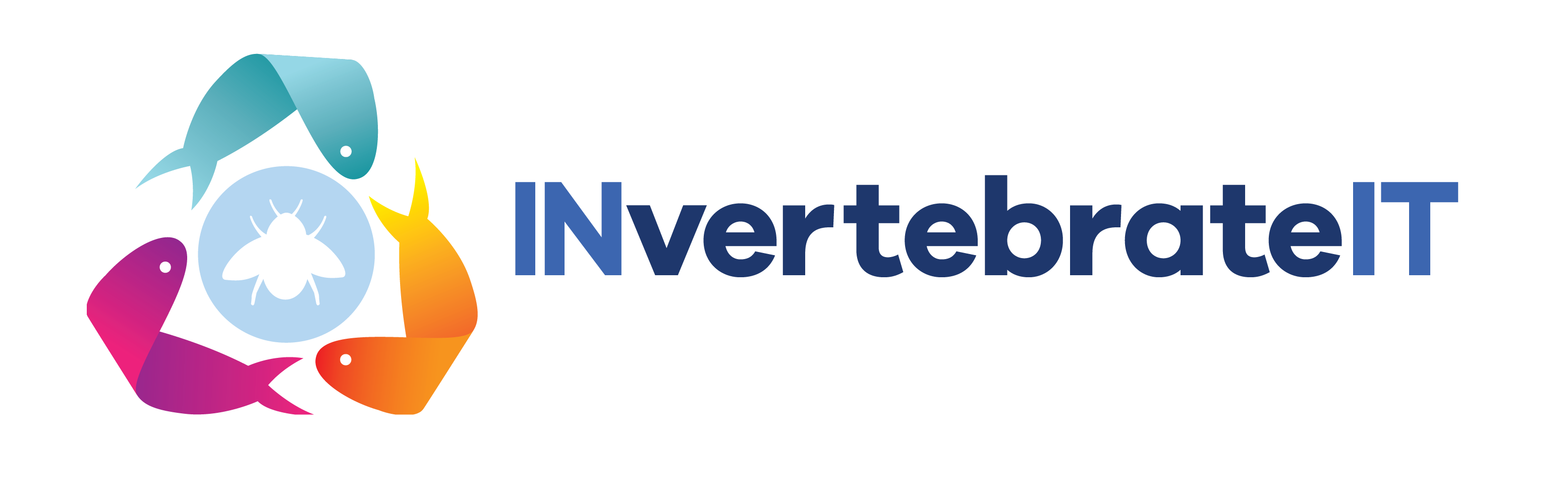 INvertebrateIT connects aquaculture stakeholders to exploit invertebrate-based solutions for sustainable feed