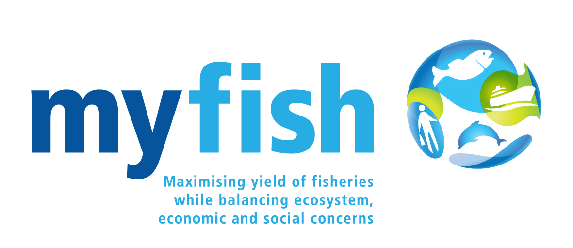 additional logo MYFISH