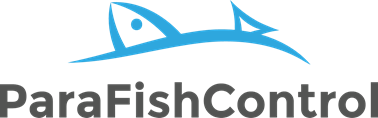 First Issue of ParaFishControl Project News Now Available